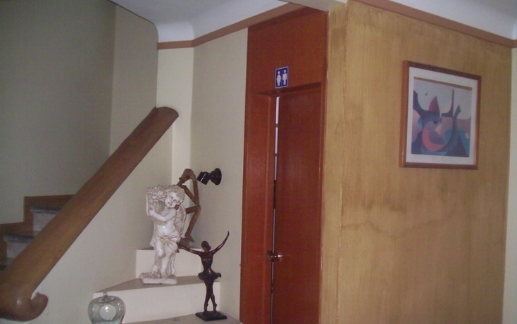 Foto de casa en venta en  , eliseo jimenez ruiz, santa cruz xoxocotl?n, oaxaca, 448771 No. 08