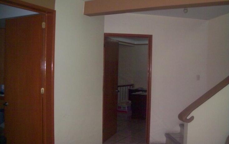 Foto de casa en venta en  , eliseo jimenez ruiz, santa cruz xoxocotl?n, oaxaca, 448771 No. 09