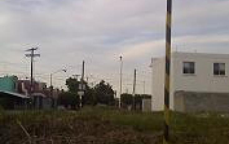 Foto de terreno habitacional en renta en eloy cavazos 111, roble santa maría, guadalupe, nuevo león, 352000 no 01