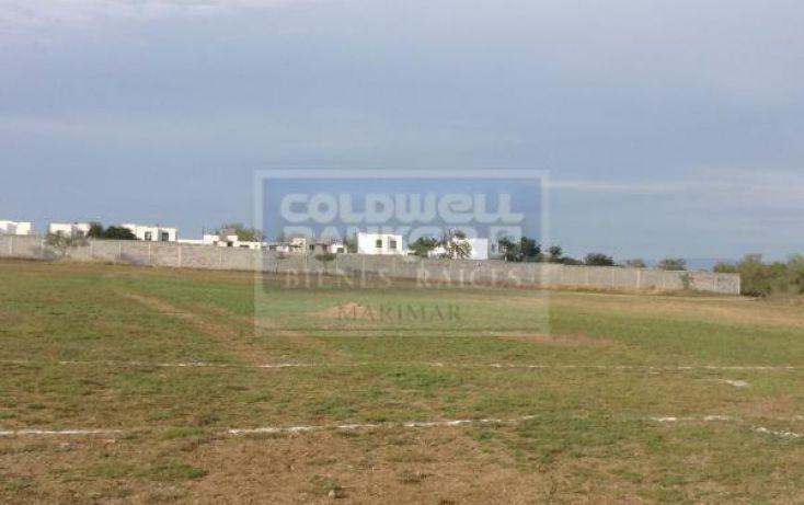Foto de terreno habitacional en venta en eloy cavazos, rancho viejo, juárez, nuevo león, 743135 no 01