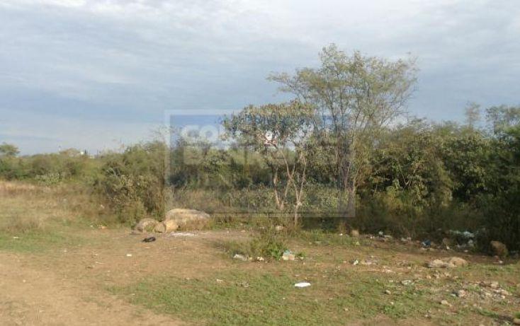 Foto de terreno habitacional en venta en eloy cavazos, rancho viejo, juárez, nuevo león, 743135 no 02