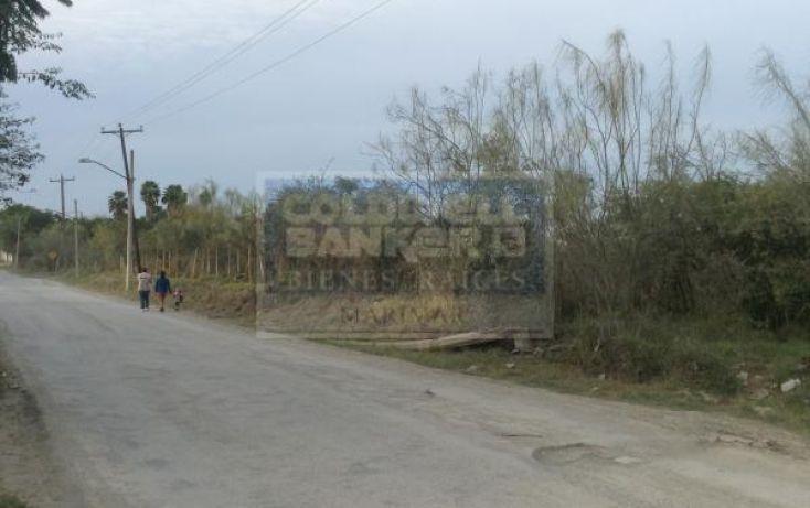 Foto de terreno habitacional en venta en eloy cavazos, rancho viejo, juárez, nuevo león, 743135 no 07