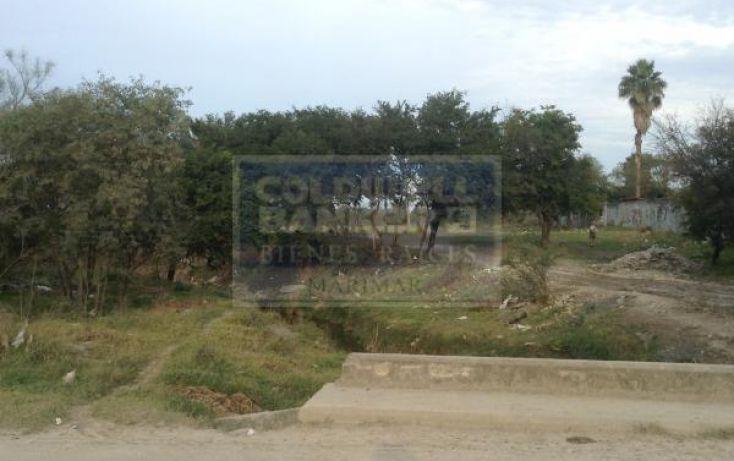 Foto de terreno habitacional en venta en eloy cavazos, rancho viejo, juárez, nuevo león, 743135 no 08