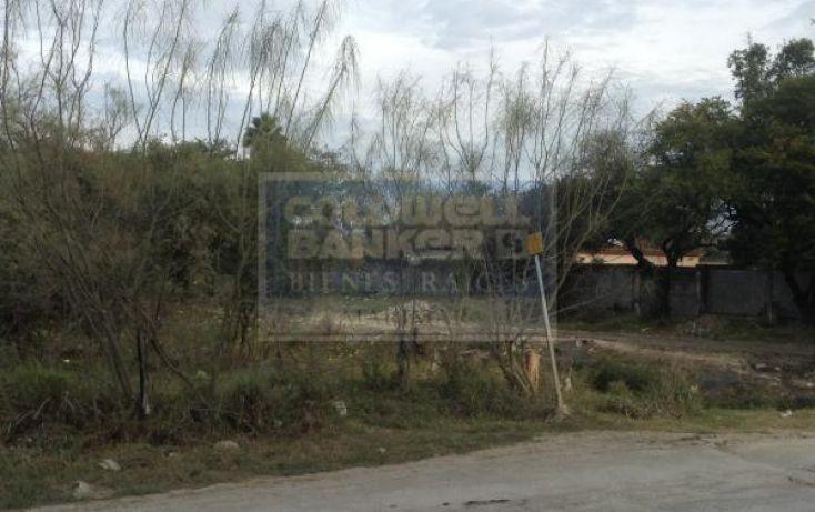 Foto de terreno habitacional en venta en eloy cavazos, rancho viejo, juárez, nuevo león, 743135 no 10