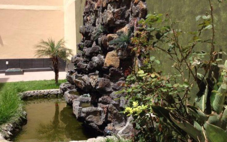 Foto de casa en venta en elsa, guadalupe tepeyac, gustavo a madero, df, 1713504 no 04