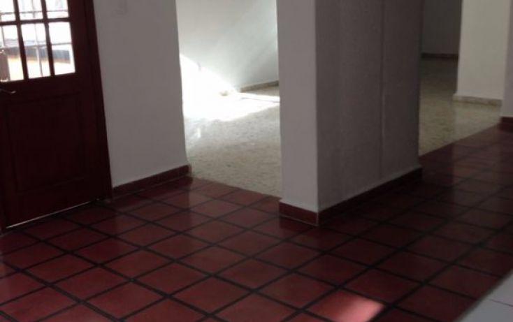 Foto de casa en venta en elsa, guadalupe tepeyac, gustavo a madero, df, 1713504 no 05