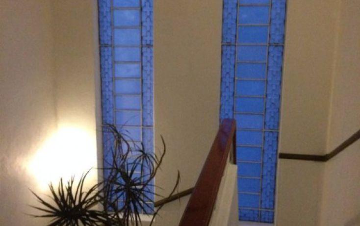 Foto de casa en venta en elsa, guadalupe tepeyac, gustavo a madero, df, 1713504 no 06