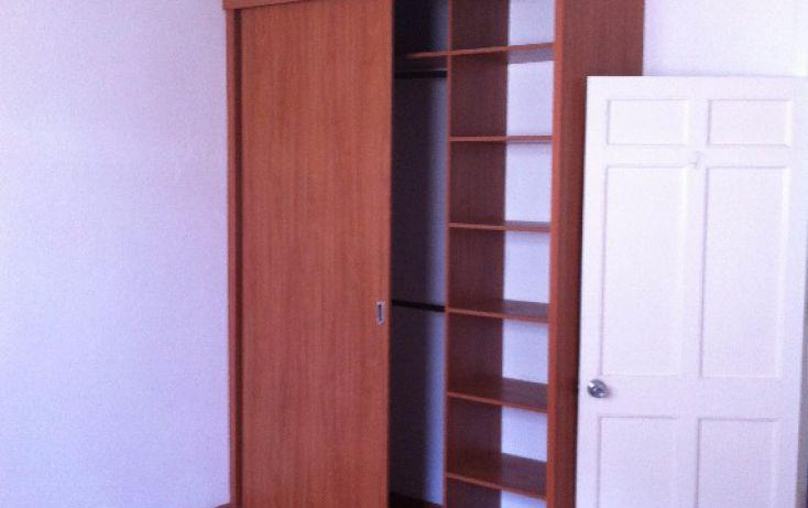 Foto de casa en venta en elsa, guadalupe tepeyac, gustavo a madero, df, 1713504 no 08