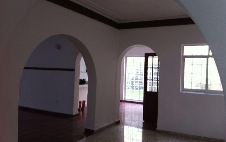 Foto de casa en venta en elsa, guadalupe tepeyac, gustavo a madero, df, 1713504 no 09