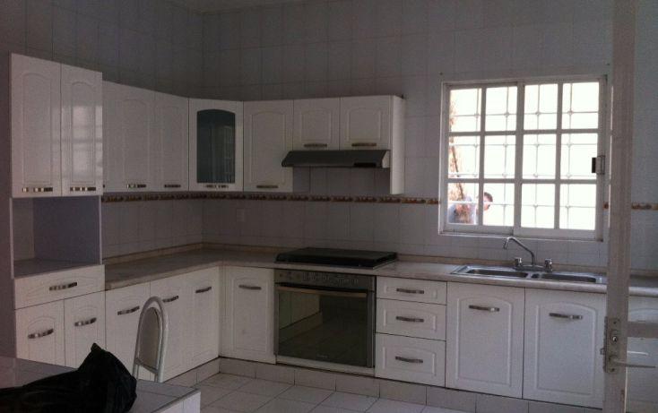 Foto de casa en venta en elsa, guadalupe tepeyac, gustavo a madero, df, 1713504 no 10