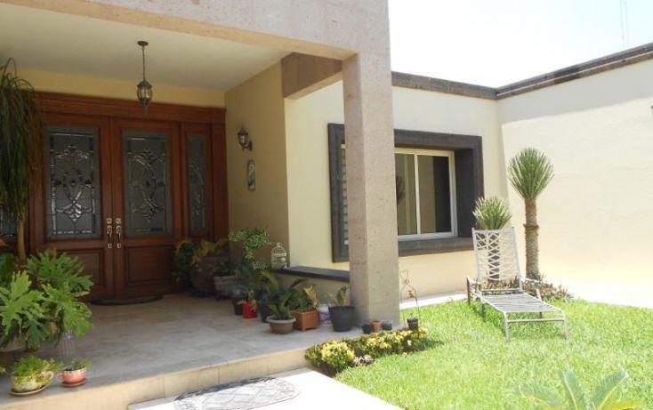 Foto de casa en venta en, elsa hernandez de las fuentes, torreón, coahuila de zaragoza, 1315273 no 01