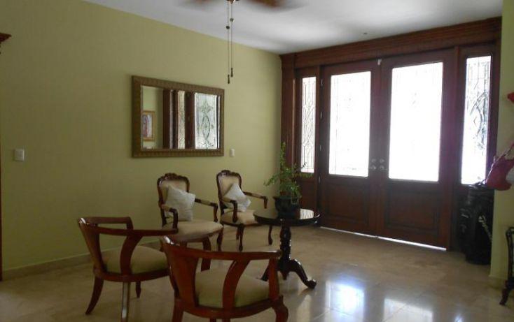 Foto de casa en venta en, elsa hernandez de las fuentes, torreón, coahuila de zaragoza, 1315273 no 02