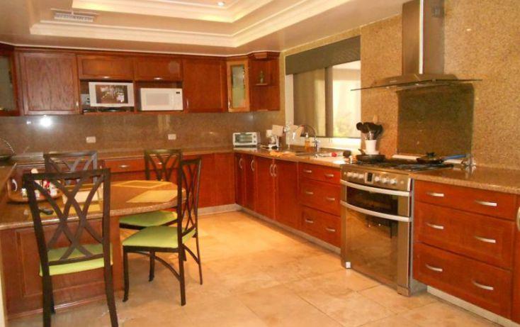 Foto de casa en venta en, elsa hernandez de las fuentes, torreón, coahuila de zaragoza, 1315273 no 05