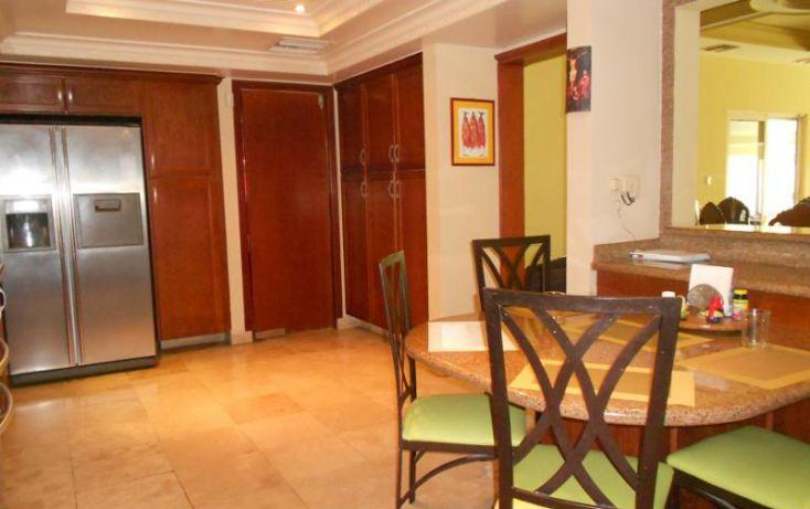 Foto de casa en venta en, elsa hernandez de las fuentes, torreón, coahuila de zaragoza, 1315273 no 06