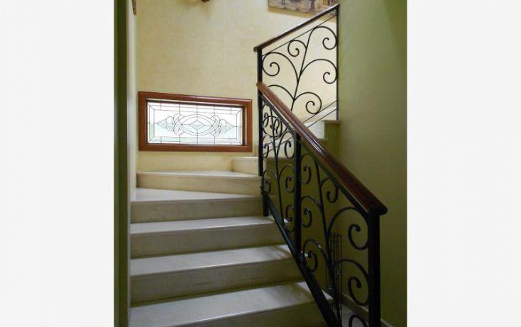 Foto de casa en venta en, elsa hernandez de las fuentes, torreón, coahuila de zaragoza, 1315273 no 07