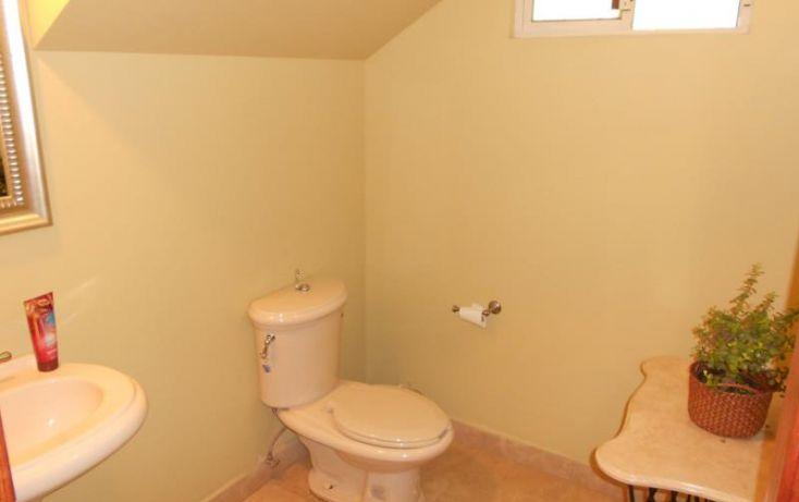 Foto de casa en venta en, elsa hernandez de las fuentes, torreón, coahuila de zaragoza, 1315273 no 14