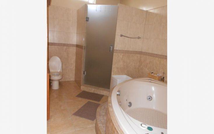 Foto de casa en venta en, elsa hernandez de las fuentes, torreón, coahuila de zaragoza, 1315273 no 16