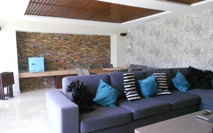 Foto de casa en venta en, elsa hernandez de las fuentes, torreón, coahuila de zaragoza, 1315273 no 17