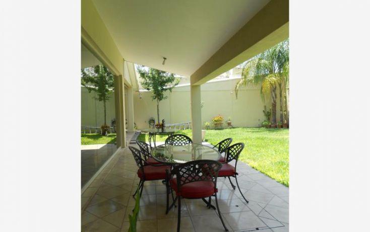 Foto de casa en venta en, elsa hernandez de las fuentes, torreón, coahuila de zaragoza, 1315273 no 19