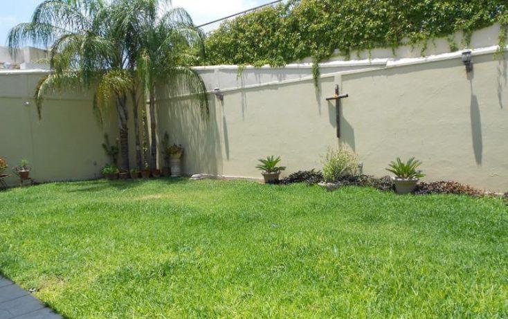 Foto de casa en venta en, elsa hernandez de las fuentes, torreón, coahuila de zaragoza, 1315273 no 21