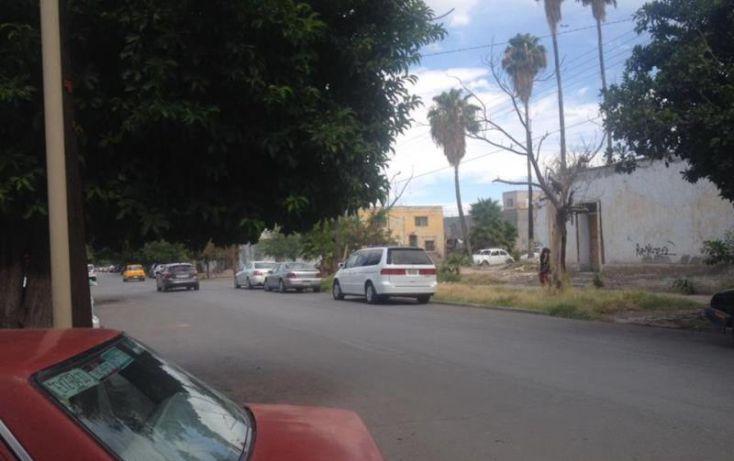 Foto de terreno comercial en venta en, elsa hernandez de las fuentes, torreón, coahuila de zaragoza, 2044136 no 01