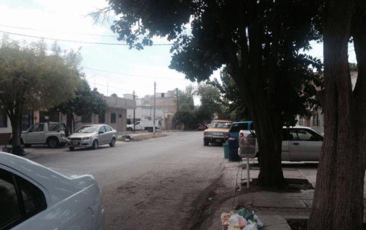 Foto de terreno comercial en venta en, elsa hernandez de las fuentes, torreón, coahuila de zaragoza, 2044136 no 04