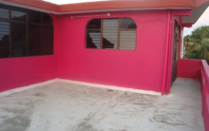 Foto de casa en venta en  , elvira ochoa de hernández, coatzacoalcos, veracruz de ignacio de la llave, 747375 No. 03