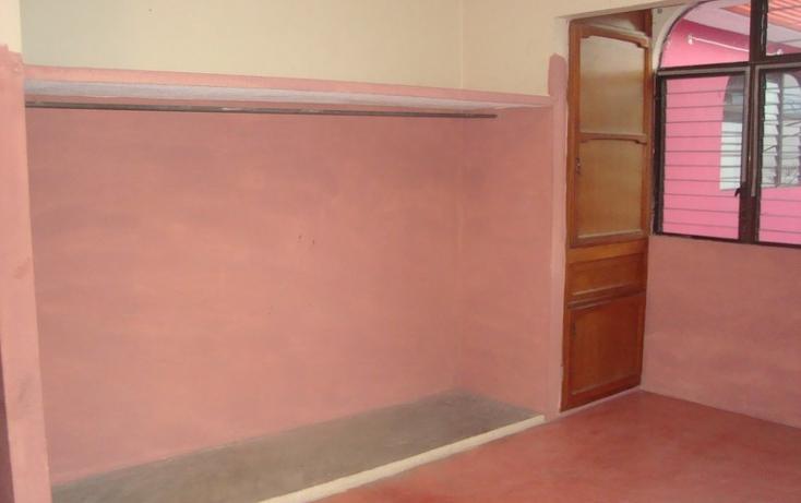 Foto de casa en venta en  , elvira ochoa de hernández, coatzacoalcos, veracruz de ignacio de la llave, 747375 No. 04