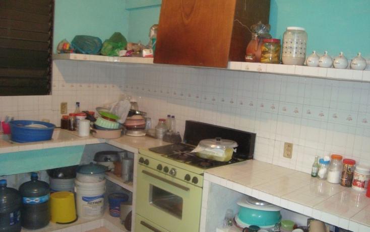 Foto de casa en venta en  , elvira ochoa de hernández, coatzacoalcos, veracruz de ignacio de la llave, 747375 No. 05