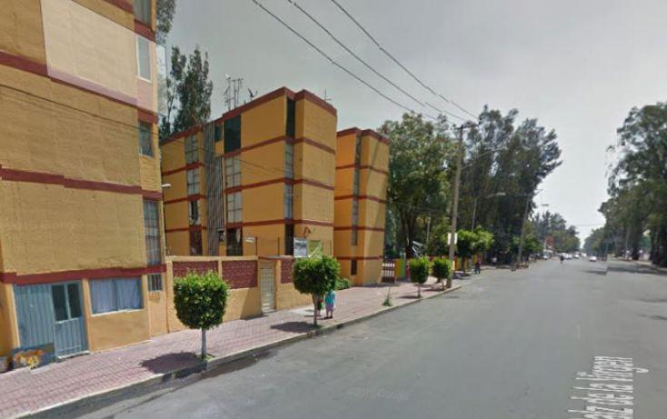 Foto de departamento en venta en elvira vargas 188, culhuacán ctm sección ixa, coyoacán, df, 2047308 no 02