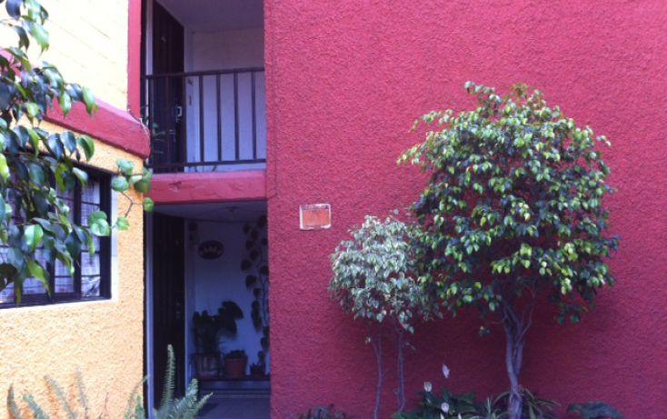 Foto de departamento en venta en elvira vargas, culhuacán ctm sección ixa, coyoacán, df, 1818459 no 04