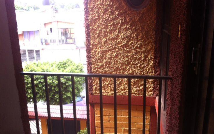 Foto de departamento en venta en elvira vargas, culhuacán ctm sección ixa, coyoacán, df, 1818459 no 07