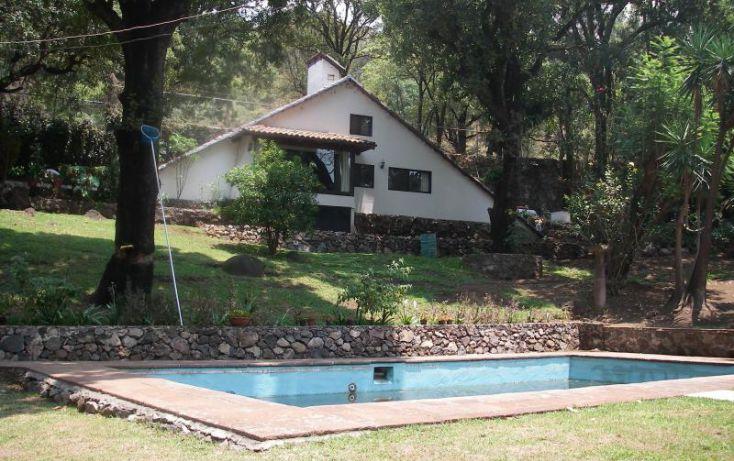 Foto de terreno habitacional en venta en emaus 1, santa maría ahuacatitlán, cuernavaca, morelos, 220969 no 02
