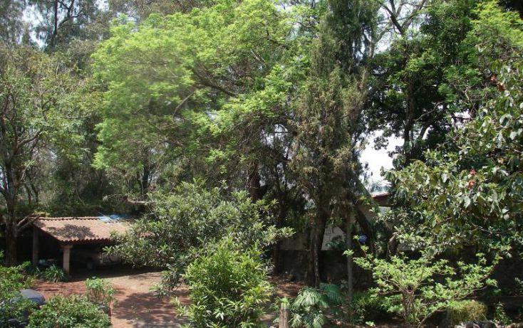 Foto de terreno habitacional en venta en emaus 1, santa maría ahuacatitlán, cuernavaca, morelos, 220969 no 03