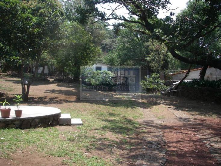 Foto de terreno habitacional en venta en  1, santa maría ahuacatitlán, cuernavaca, morelos, 220969 No. 05