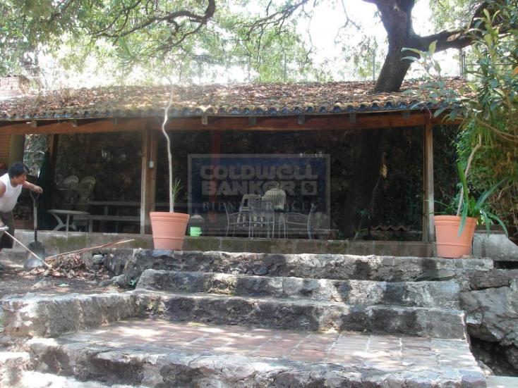 Foto de terreno habitacional en venta en  1, santa maría ahuacatitlán, cuernavaca, morelos, 220969 No. 06