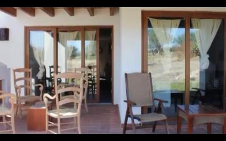 Foto de casa en renta en embarcadero 2, desarrollo las ventanas, san miguel de allende, guanajuato, 1222059 No. 04