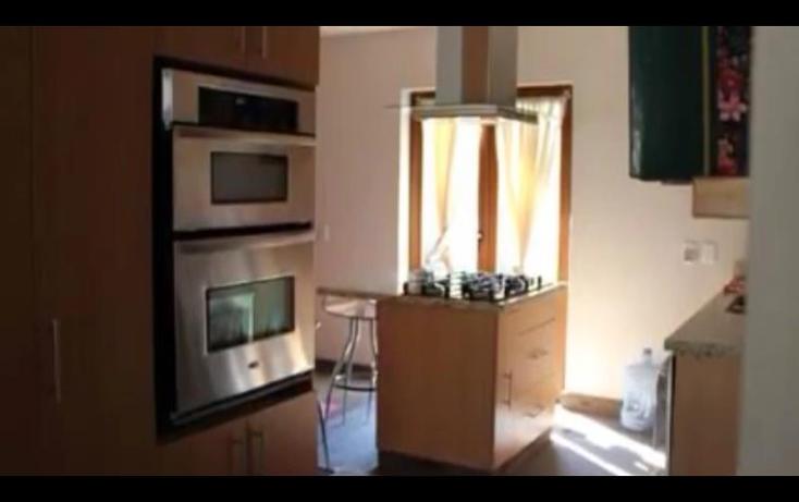 Foto de casa en renta en embarcadero 2, desarrollo las ventanas, san miguel de allende, guanajuato, 1222059 No. 05