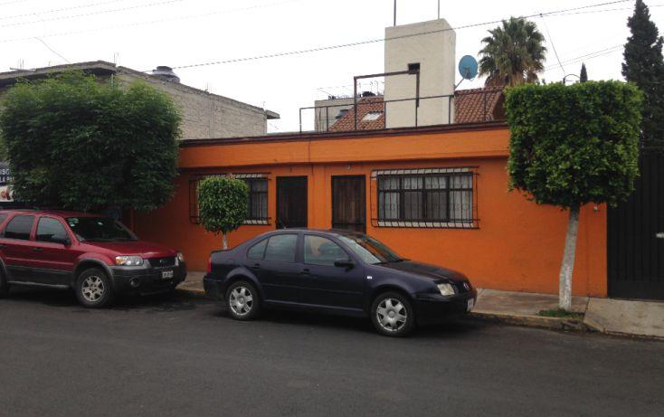 Foto de casa en venta en, embotelladores, texcoco, estado de méxico, 1985996 no 01