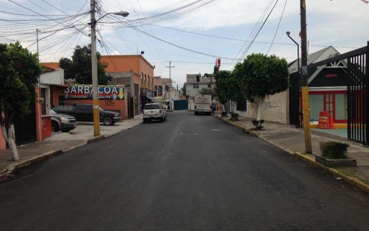 Foto de casa en venta en, embotelladores, texcoco, estado de méxico, 1985996 no 02