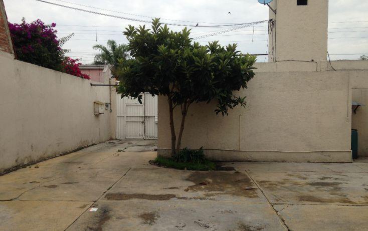 Foto de casa en venta en, embotelladores, texcoco, estado de méxico, 1985996 no 05