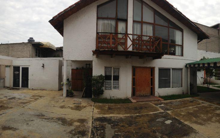 Foto de casa en venta en, embotelladores, texcoco, estado de méxico, 1985996 no 07