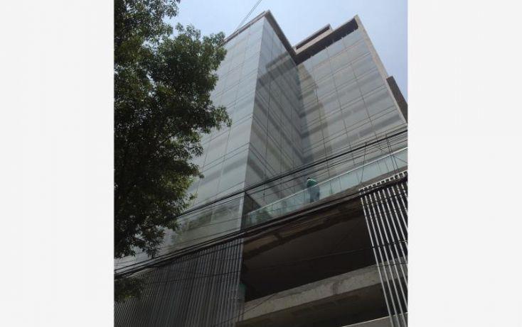 Foto de oficina en renta en emerson 2 excelentes pisos para oficina en edificio nuevorenta, polanco v sección, miguel hidalgo, df, 2032132 no 02