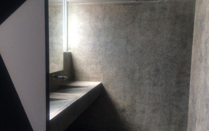 Foto de oficina en renta en emerson 2 excelentes pisos para oficina en edificio nuevorenta, polanco v sección, miguel hidalgo, df, 2032132 no 04