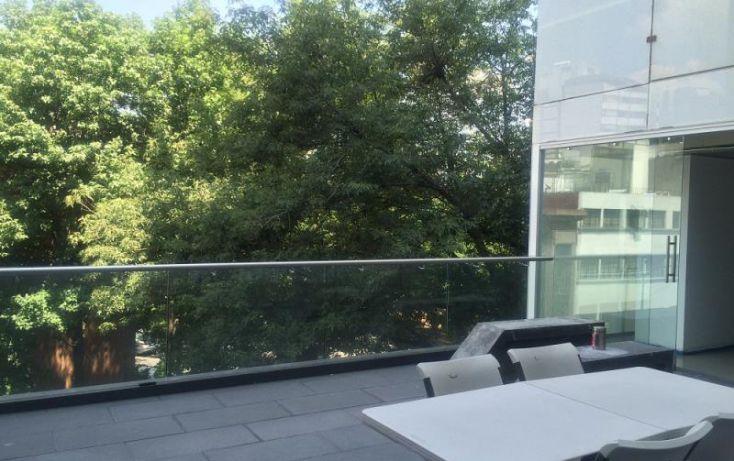 Foto de oficina en renta en emerson 2 excelentes pisos para oficina en edificio nuevorenta, polanco v sección, miguel hidalgo, df, 2032132 no 06