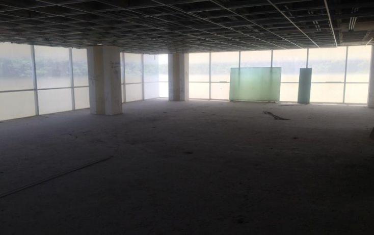 Foto de oficina en renta en emerson 2 excelentes pisos para oficina en edificio nuevorenta, polanco v sección, miguel hidalgo, df, 2032132 no 07