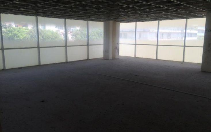 Foto de oficina en renta en emerson 2 excelentes pisos para oficina en edificio nuevorenta, polanco v sección, miguel hidalgo, df, 2032132 no 08