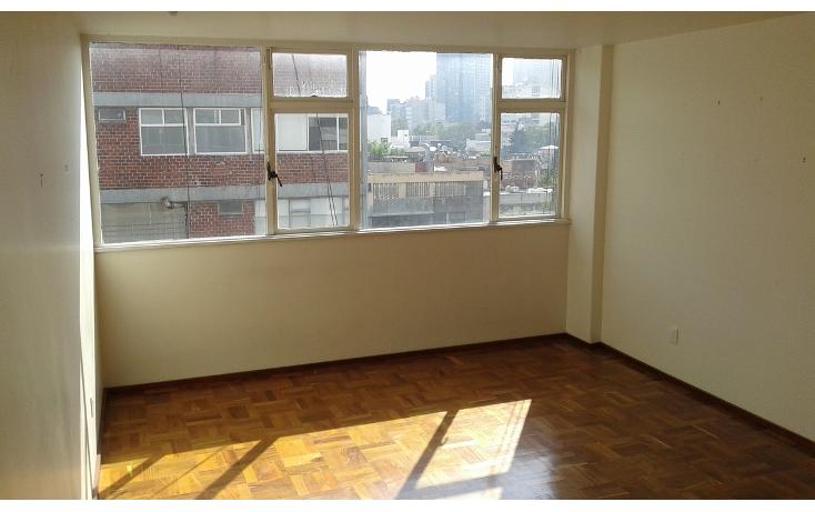 Foto de casa en venta en  , polanco iv sección, miguel hidalgo, distrito federal, 2828027 No. 09