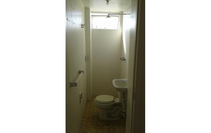 Foto de casa en venta en  , polanco iv sección, miguel hidalgo, distrito federal, 2828027 No. 15