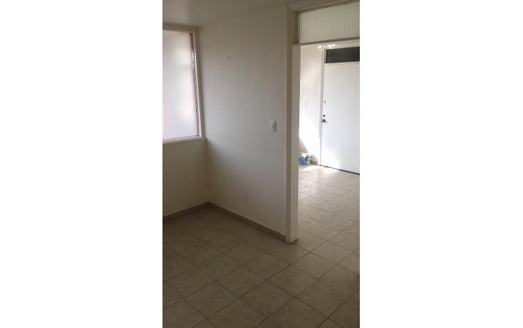 Foto de casa en venta en  , polanco iv sección, miguel hidalgo, distrito federal, 2828027 No. 17